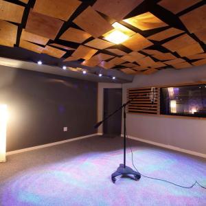 Escena Digital - Production Studio in United Kingdom
