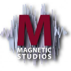 magneticstudios - Voiceover Studio Finder