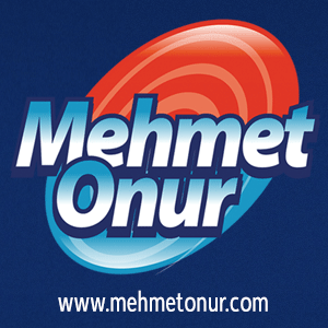 mehmetonur - Production Studio in Turkey