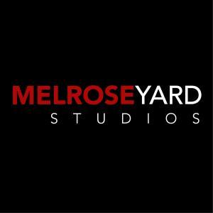 Melrose Yard Studios - Production Studio in United Kingdom