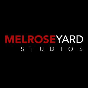 Melrose Yard Studios - Production Studio in United Kingdom
