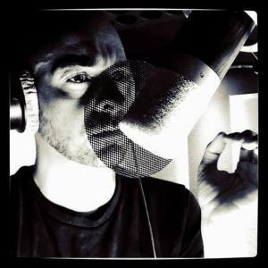 mietmaul - Voiceover Studio Finder