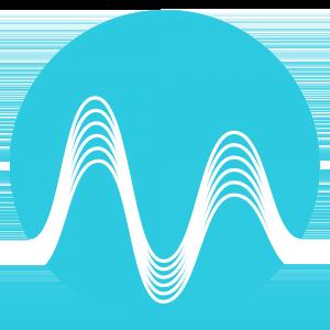 Music Radio Creative - Voiceover Studio Finder