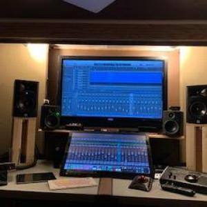 New Generation Labs - Home Studio in United States