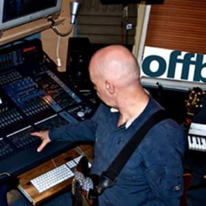 offbeat - Production Studio in United Kingdom