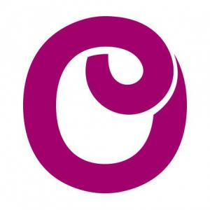 Omni Productions Voiceover Studio Finder