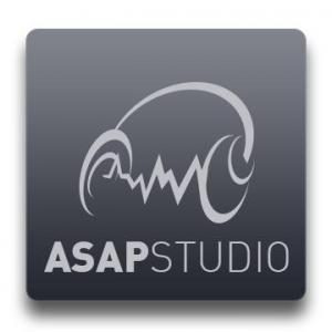 ASAP Studio - Production Studio in Austria