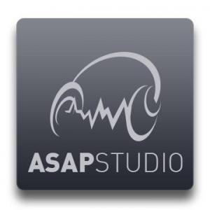 ASAP Studio Voiceover Studio Finder