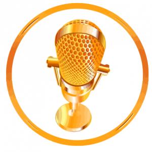 PeterWhiteVoices Voiceover Studio Finder
