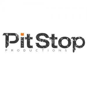 Pitstop - Voiceover Studio Finder