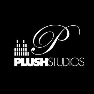 plushrecording - Voiceover Studio Finder