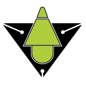 Pro Soul / CYTC Studios - Voiceover Studio Finder