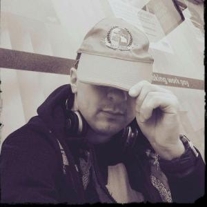 realflipthug - Voiceover Studio Finder