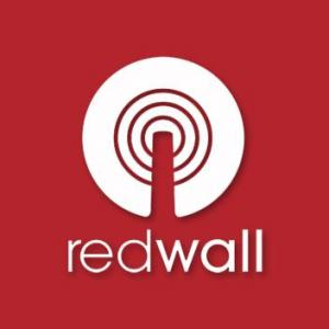 Red Wall Studios - Production Studio in United Kingdom