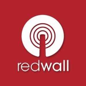 Red Wall Studios - Production Studio in United Kingdom