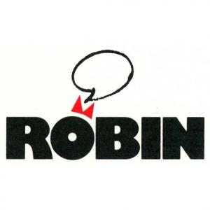 Robin Rowan Voiceovers - Home Studio in United States