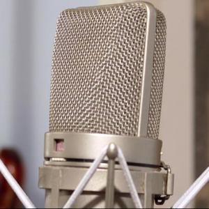 thecottage - Voiceover Studio Finder