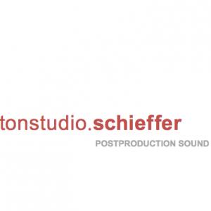 tonstudio schieffer - Production Studio in Germany