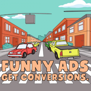 Laugh traffic Voiceover Studio Finder