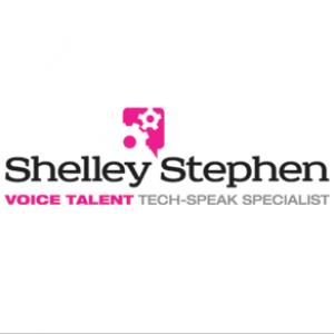 Shelley Stephen - Voiceover Studio Finder