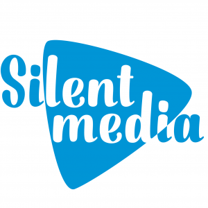 silentmedia - Voiceover Studio Finder
