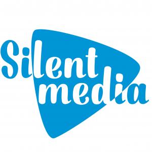 silentmedia - Voiceover Studio Finder