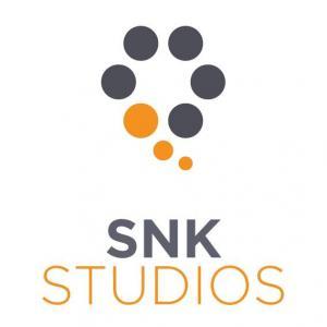 SNK Studios - Production Studio in United Kingdom