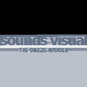 soundsvisual - Voiceover Studio Finder