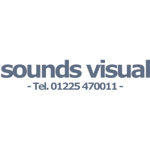 Sounds Visual Music Ltd - Voiceover in United Kingdom