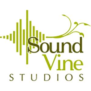 soundvine - Voiceover Studio Finder