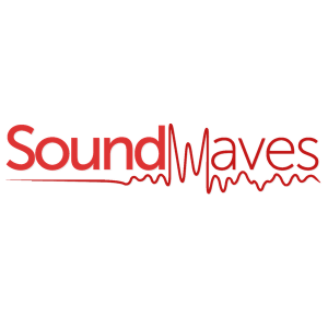 soundwaves - Voiceover Studio Finder