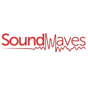 soundwaves - Voiceover Studio Finder