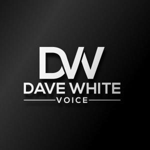 Dave White Voice Voiceover Studio Finder