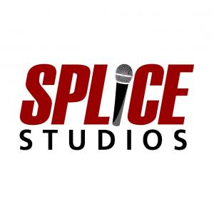 SPLiCE STUDiOS - Production Studio in Singapore