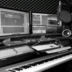 Studio G - Home Studio in United States
