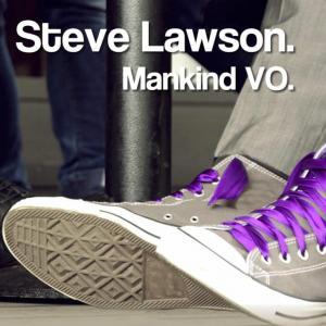Steve Lawson Voice - Voiceover Studio Finder
