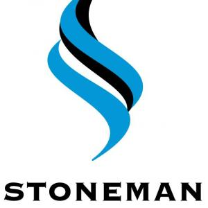 Stoneman Studios - Production Studio in United States