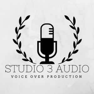 Studio 3 Audio Voiceover Studio Finder
