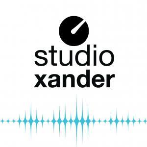 studioxander - Voiceover Studio Finder
