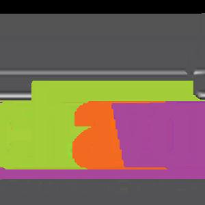 suchavoice1 - Voiceover Studio Finder