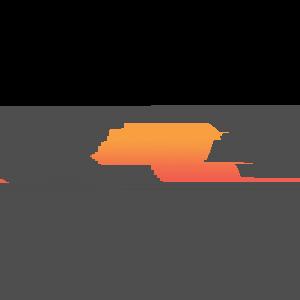 THE ARABIC VOICE™ - Production Studio in Egypt