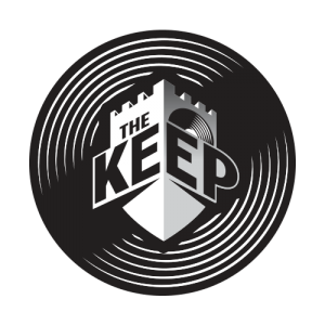 The Keep Recording Studio - Voiceover Studio Finder