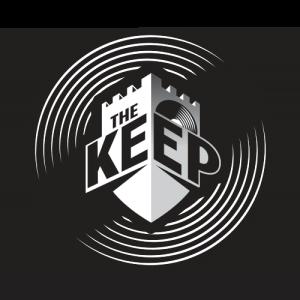The Keep Recording Studio Voiceover Studio Finder
