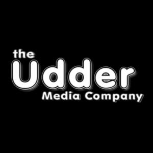 theuddermediacompany - Voiceover Studio Finder