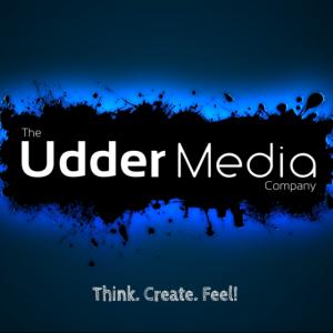 The Udder Media Company - Voiceover Studio Finder