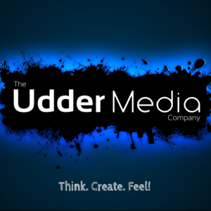 The Udder Media Company - Production Studio in United Kingdom