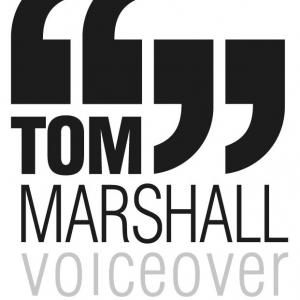 tommarshall - Voiceover Studio Finder