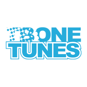T-Bone Tunes Recording Studio - Production Studio in United Kingdom