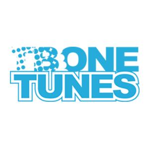 T-Bone Tunes Recording Studio - Production Studio in United Kingdom