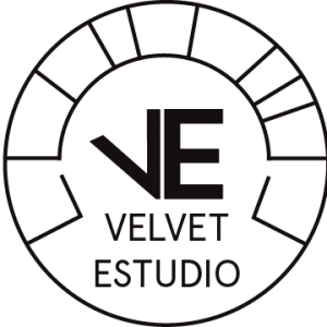 Velvet Estudio Voiceover Studio Finder